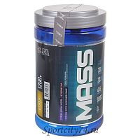 Гейнер PureProtein MASS NEW 1200 г Банан