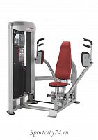 Баттерфляй AeroFit Mega Power MPD-700